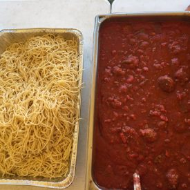 WEB-Pasta
